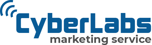 Cyberlabs Marketing Service